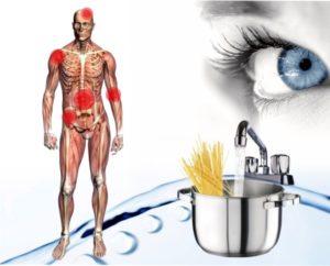 PROMOIDRO LIFE bere acqua non controllata1